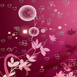 Mother's Day Love Wallpaper