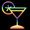 Juegos de Fiesta - Juegos de Beber icon