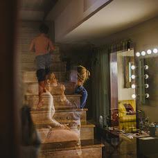 Wedding photographer Micke Valenzuela (mickevalenzuela). Photo of 18.06.2015