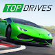 Top Drives – Car Cards Racing APK