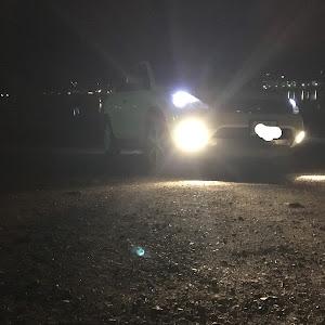 ムラーノ PNZ50 のカスタム事例画像 安達さんの2018年06月14日01:16の投稿