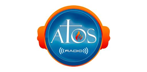 Rádio Atos for PC