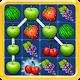Super Fruit Link 2015