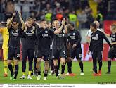 Real Madrid wil Luka Jovic (Eintracht Frankfurt) naar Spanje halen