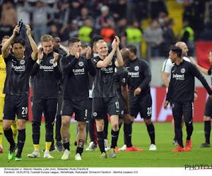 Le Real pourrait boucler un premier transfert avant celui d'Eden Hazard