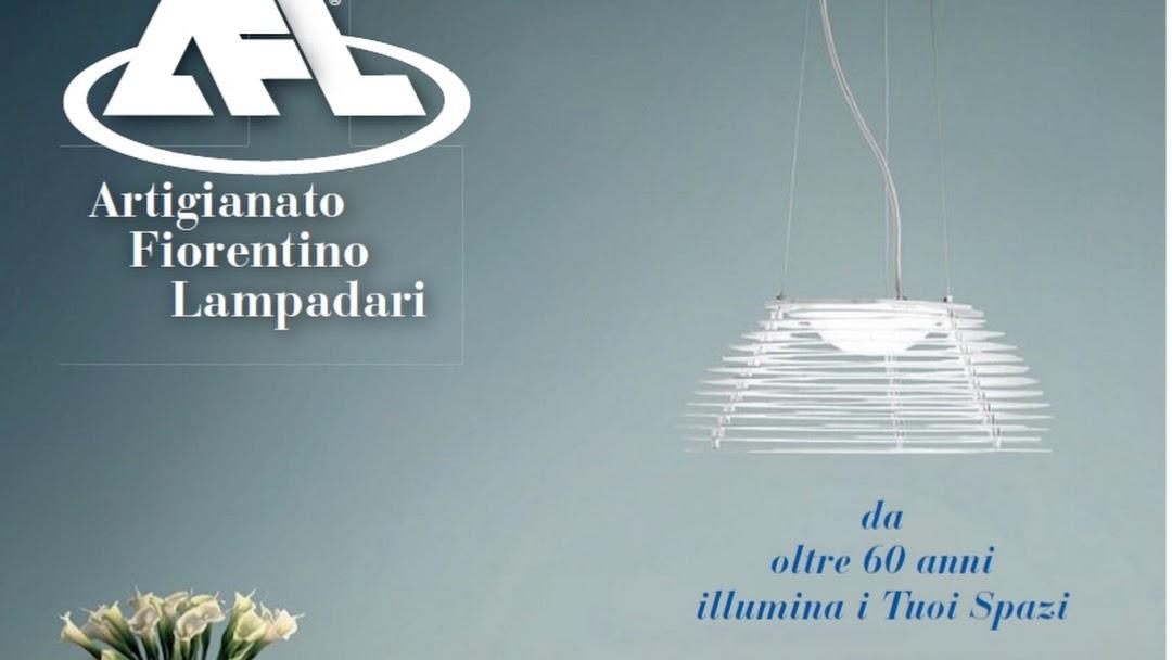 Negozio Lampadari Roma Gra.Artigianato Fiorentino Lampadari Negozio Di Articoli Per L