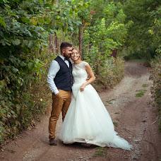 Wedding photographer Venera Nikolaychuk (VeneraNik). Photo of 19.01.2017