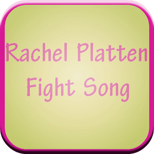 Fight Song Ringtones Free Iphone