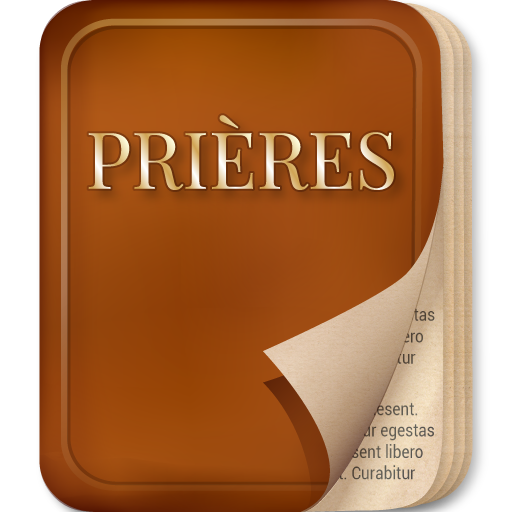 Prières Android APK Download Free By Daily Bible Apps