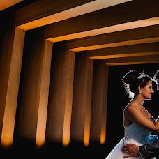Wedding photographer Gabriel Ferreira (GabrielFerreira). Photo of 13.03.2017