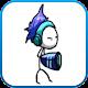 Grow Hidden Weapons : Stickman Clicker (game)