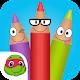iLearn: Colors for Preschoolers