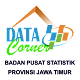 Download Data Corner BPS For PC Windows and Mac