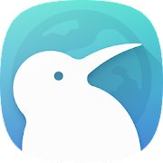 Kiwi Browser - Fast & Quiet