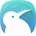 Kiwi Browser - Fast & Quiet Quenepa