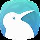 Kiwi Browser - Fast & Quiet apk