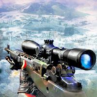 IGI Sniper 2019: US Army Commando Mission