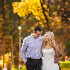Wedding photographer Aleksandr Chukhil (alexchuhil). Photo of 17.04.2017