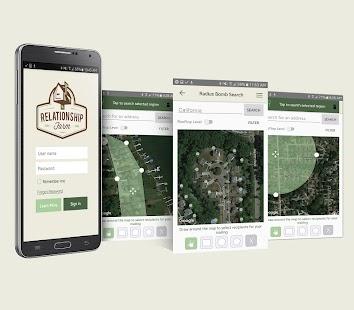 Relationship Farm For Real Estate - náhled
