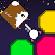 Flappy Blast Shots icon