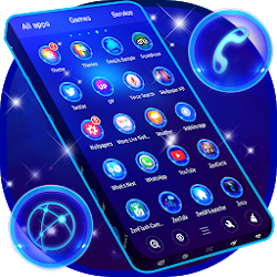 Best 2017 Launcher For Android