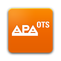 APA-OTS icon