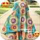 Download Kitenge Dresses Ideas For PC Windows and Mac