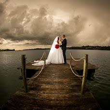 Wedding photographer Paulo Paitax (paitax). Photo of 12.08.2015