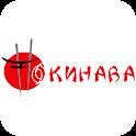 Окинава | Воронеж icon