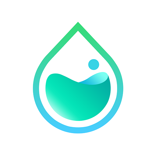 Daily Water Tracker - Drink Water Alarm & Reminder - Apps on Google