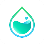 Daily Water Tracker - Drink Water Alarm & Reminder