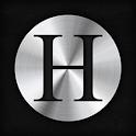 Hembree Motors icon