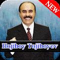 Hojiboy Tojiboy
