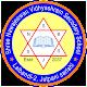 Shree Navajeewan Vidhyashram Secondary School Download for PC Windows 10/8/7
