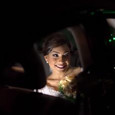 Fotógrafo de casamento Saulo Ferreira Angelo (sauloangelo). Foto de 05.08.2017