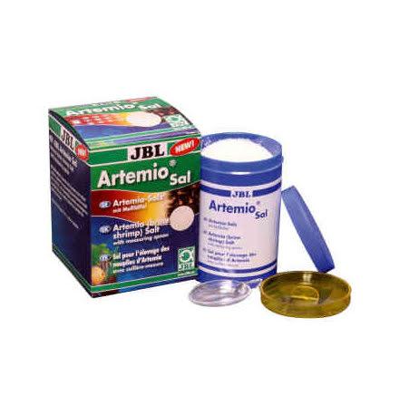 Artemio Salt 230 g till 7 doser