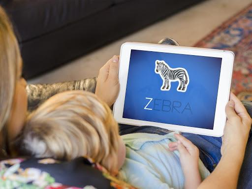 LetterSchool: Kids Learn To Write The ABC Alphabet 1.2.7 screenshots 2