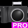 ar.com.moula.zoomcamerapro