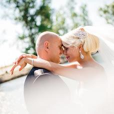 Wedding photographer Róbert Gálik (RobertGalik). Photo of 08.02.2016