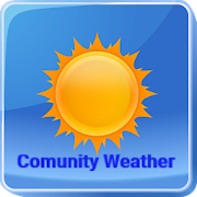 Comunity Weather Free
