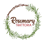 Logo for Rosemary Trattoria