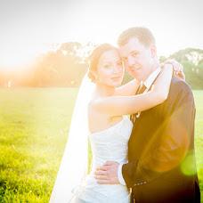 Wedding photographer Björn Cordes (cordes). Photo of 20.04.2015
