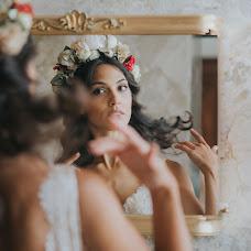 Wedding photographer Nunzio Bruno (nunziobruno). Photo of 15.05.2018