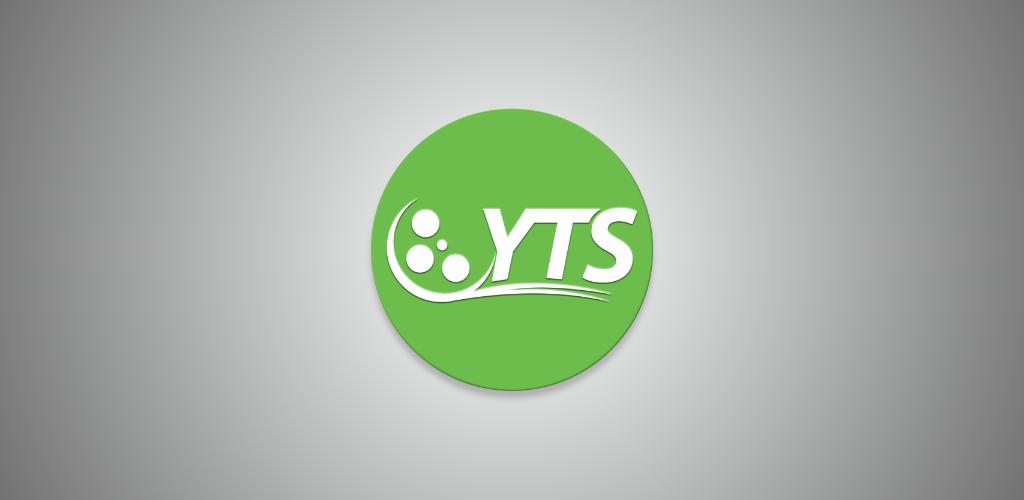 YTS Movies APK Download app ytsmovies