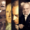 German Philosophers Quotes