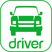 Transportify For Drivers