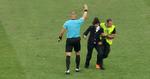 數女子闖世盃決賽場 Pussy Riot 認責 籲俄釋政治犯、停濫捕