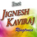 Best Jignesh Kaviraj Ringtone icon