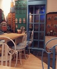 Hudson Cafe photo 47