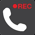 Phone Call Recorder Free icon